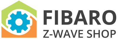 Fibaro Z-Wave Shop